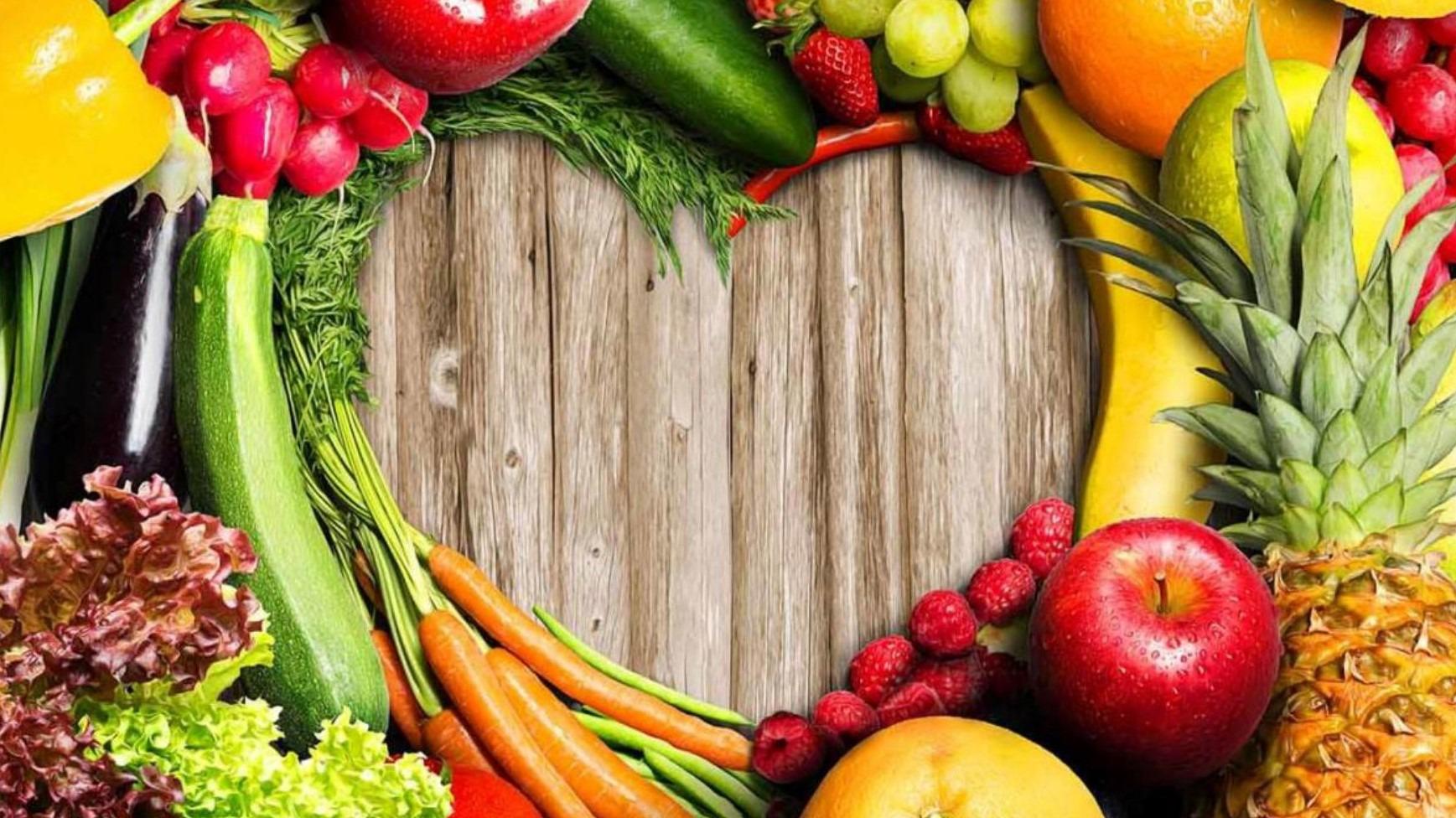 Progetto educazione alimentare
