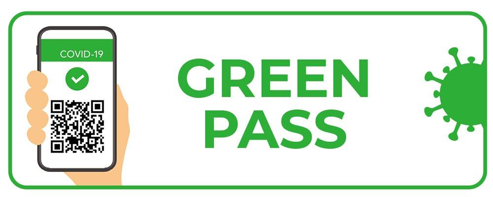 Estensione obbligo Green pass