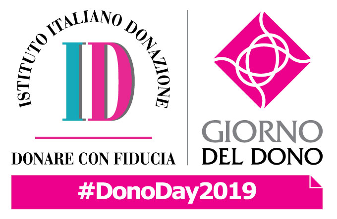 Dono Day 2019
