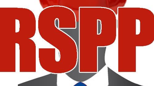 Richiesta disponibilità RSPP
