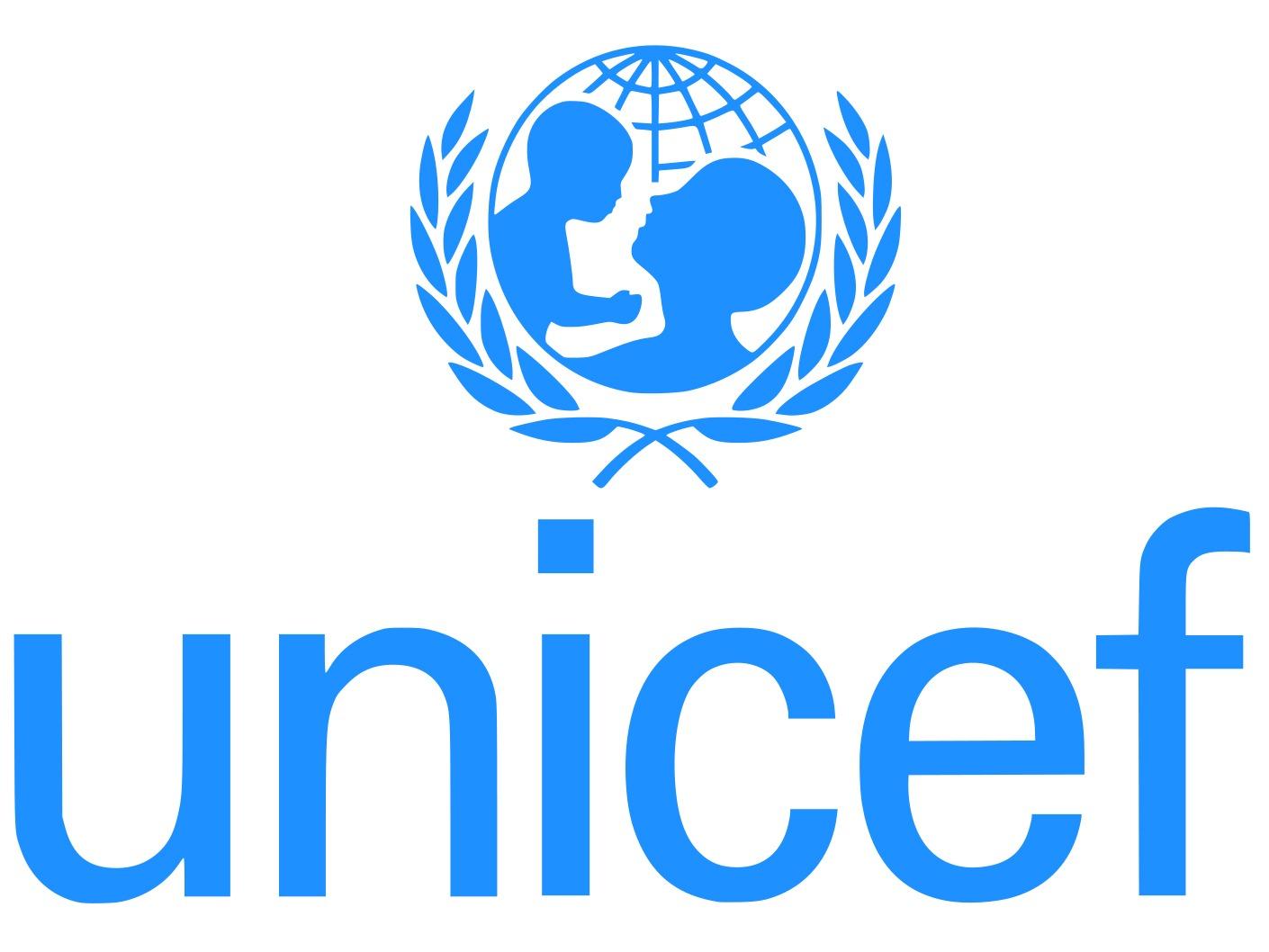 Manifestazione Unicef 2019