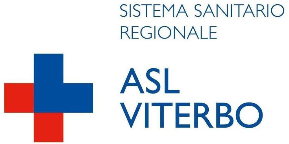 Indicazioni Scuola Sicura ASL Viterbo