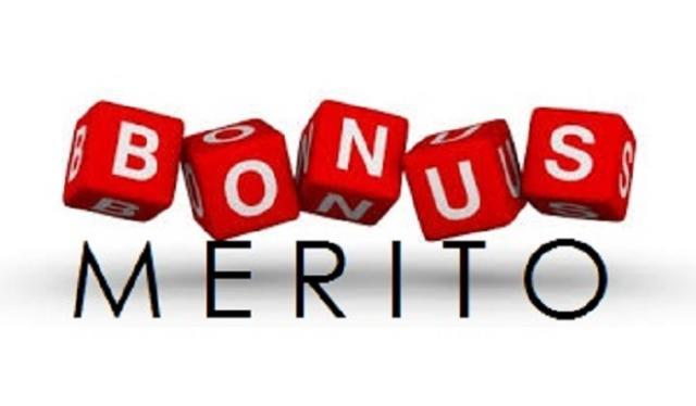 Criteri Bonus Docenti
