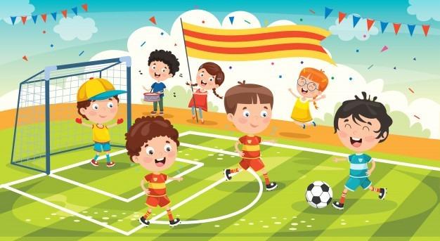 Progetto Calcio – Barco Murialdina