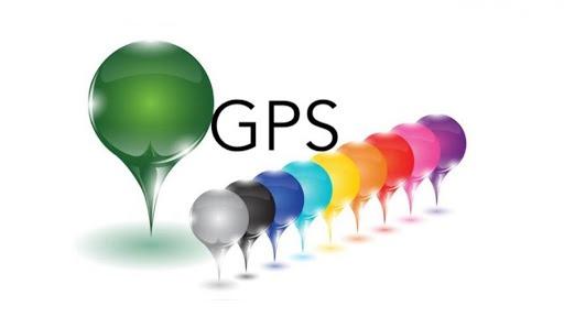Decreto esamina reclami avverso GPS