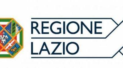 Coronavirus: indicazioni dalla Regione Lazio