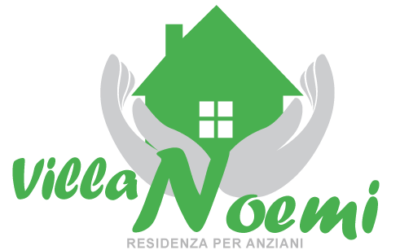 Visita a Villa Noemi