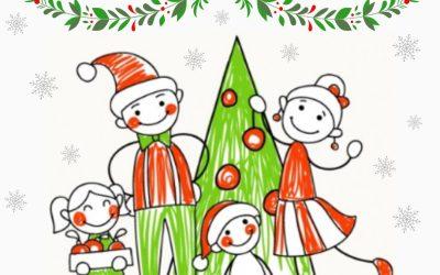 Alla Scuola di San Martino un Natale speciale
