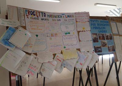 progetto logica3