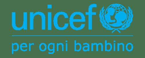 UNICEF: Il vaccino della solidarietà